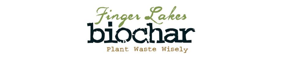 Finger Lakes Biochar